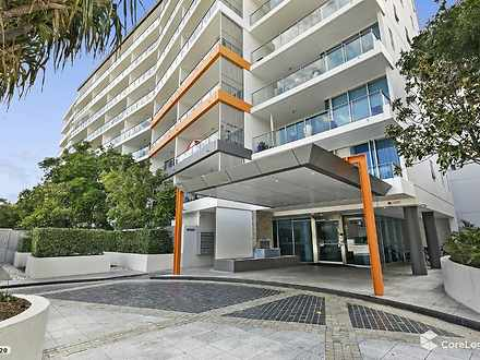 103/430 Marine Parade, Biggera Waters 4216, QLD Unit Photo