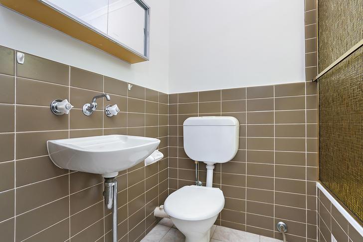 4/66-68 Edith Street, Leichhardt 2040, NSW Apartment Photo