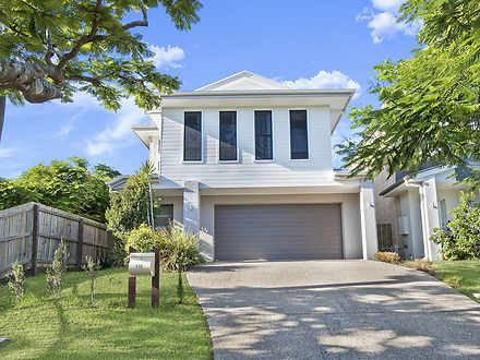 118 Childers Street, Wavell Heights 4012, QLD House Photo