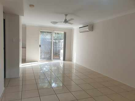 6/3-5 Charles Street, Caboolture 4510, QLD Townhouse Photo