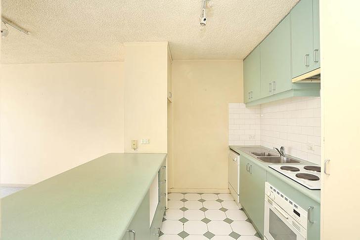 53/422 Cardigan Street, Carlton 3053, VIC Apartment Photo