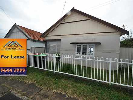 6 Northcote Street, Canterbury 2193, NSW House Photo