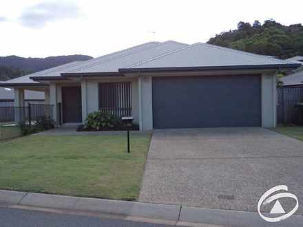 50 Sunbird Drive, Woree 4868, QLD House Photo