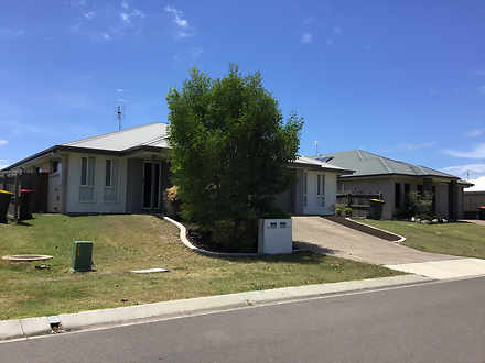 23 B Tranquil Drive, Wondunna 4655, QLD Duplex_semi Photo