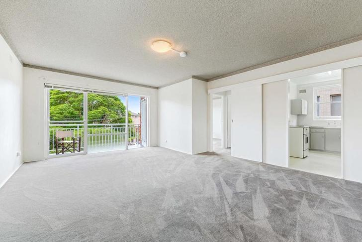 3/12 Webbs Avenue, Ashfield 2131, NSW Apartment Photo
