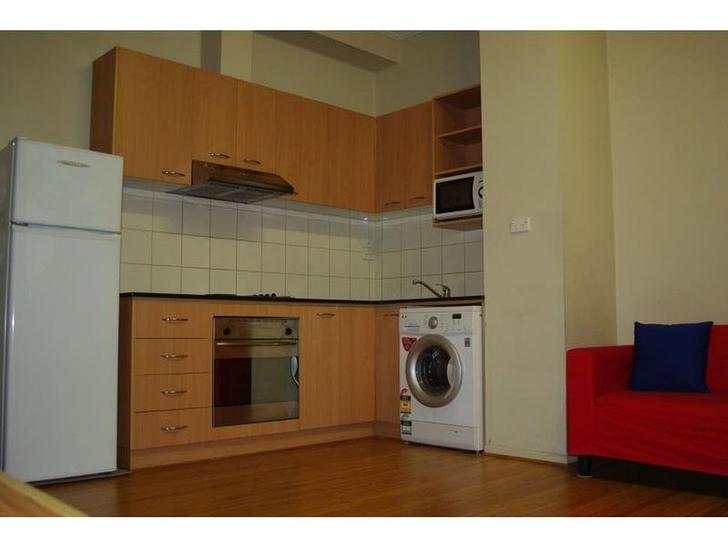 109/441 Lonsdale Street, Melbourne 3000, VIC Apartment Photo