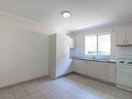 2/143 Good Street, Rosehill 2142, NSW Apartment Photo