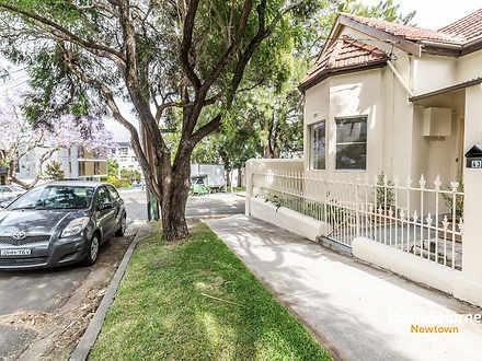 43 Trade Street, Newtown 2042, NSW House Photo