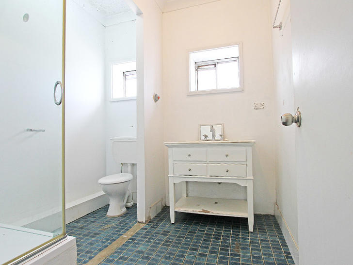 DOWNSTAIRS FLAT/135 Windermere Road, Windermere 2321, NSW Duplex_semi Photo