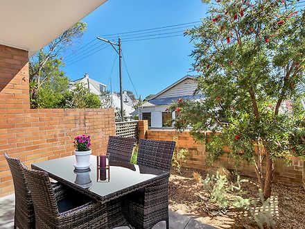 3/20 Gladstone Street, Balmain 2041, NSW Apartment Photo