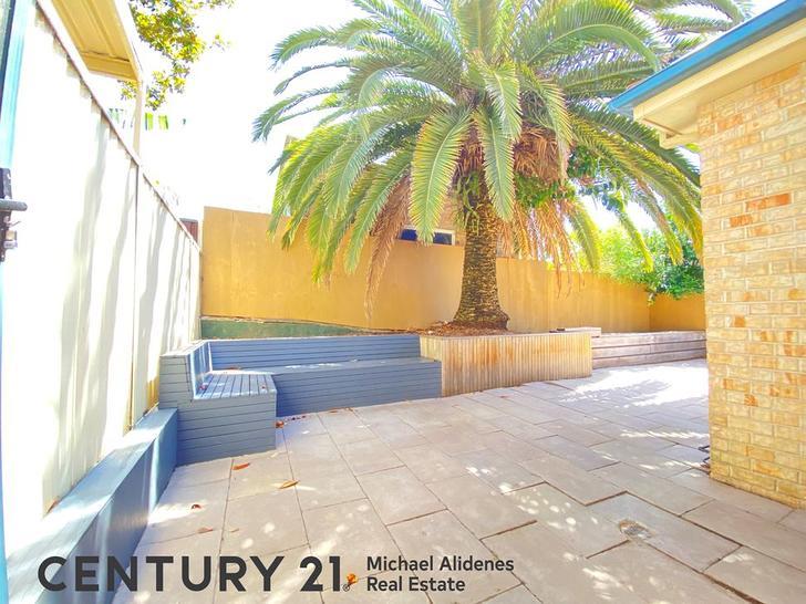 6/88 Connemarra Street, Bexley 2207, NSW Villa Photo