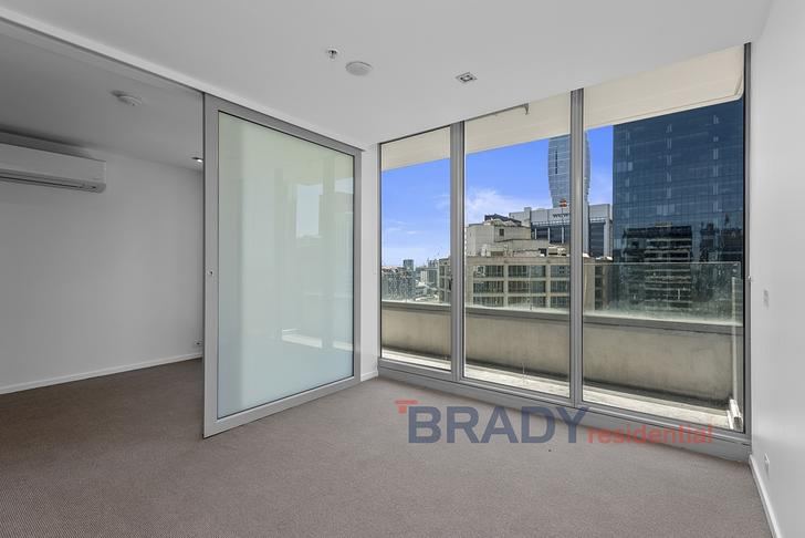 2402/8 Downie Street, Melbourne 3000, VIC Apartment Photo