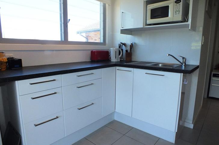 26A Narrabeen Park Parade, Warriewood 2102, NSW Studio Photo