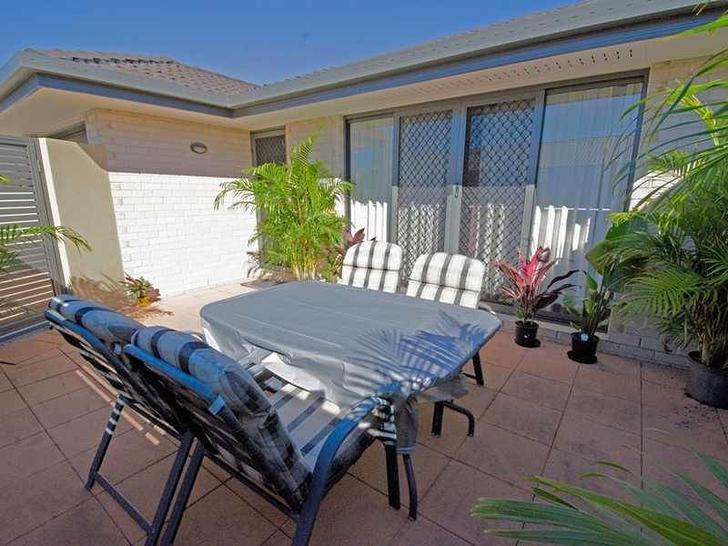 3/128 George Street, Bundaberg West 4670, QLD Villa Photo
