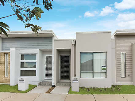 148 Carselgrove Avenue, Fitzgibbon 4018, QLD House Photo