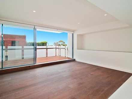 H102/200 Pacific Highway, Crows Nest 2065, NSW Apartment Photo