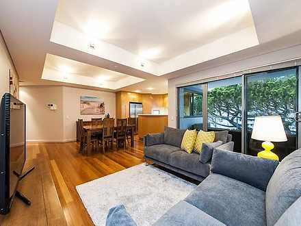 4/152 Mill Point Road, South Perth 6151, WA Apartment Photo