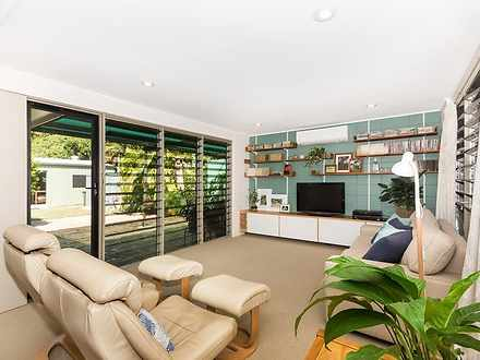 28 Mynah Crescent, Condon 4815, QLD House Photo