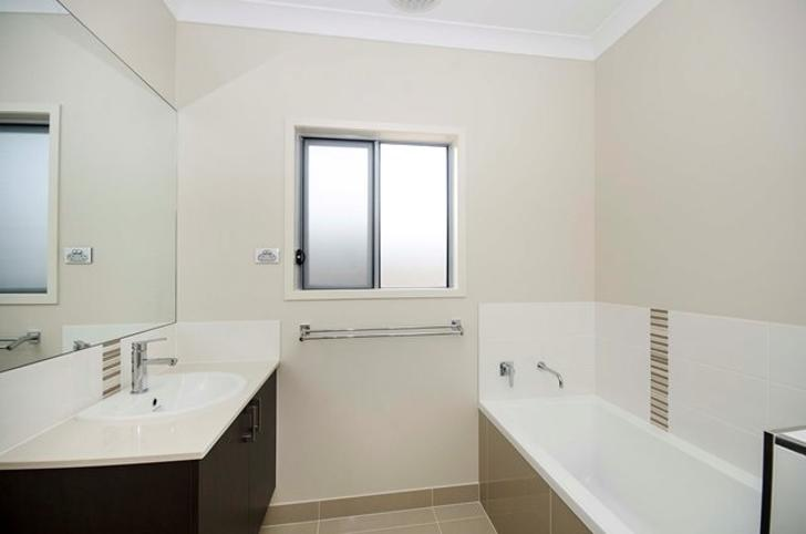 18 Woodcote Bend, Shaw 4818, QLD House Photo