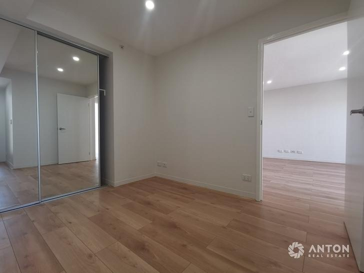 902/377 Burwood Road, Hawthorn 3122, VIC Apartment Photo