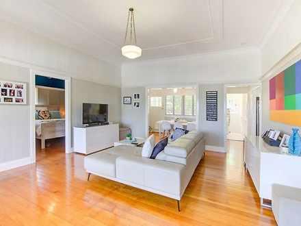 268 Days Road, Grange 4051, QLD House Photo