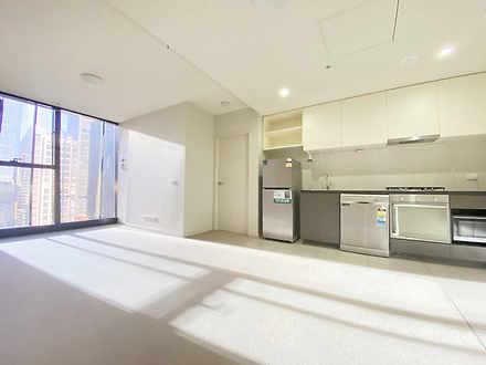 2104/568 Collins Street, Melbourne 3000, VIC Apartment Photo