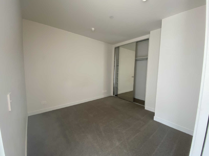 402/2 Claremont Street, South Yarra 3141, VIC Apartment Photo