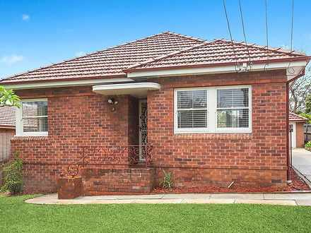 19 Cecil Street, Denistone East 2112, NSW House Photo