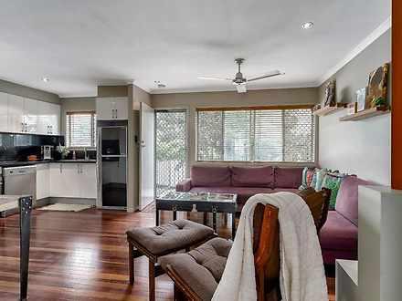 4/56 Mott Street, Gaythorne 4051, QLD Unit Photo
