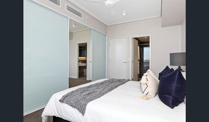 102/20A Henley Street, Como 6152, WA Apartment Photo