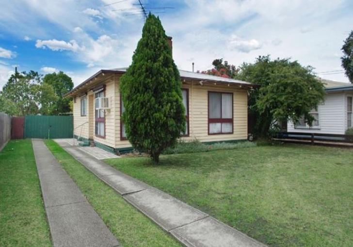 156 Sparks Road, Norlane 3214, VIC House Photo