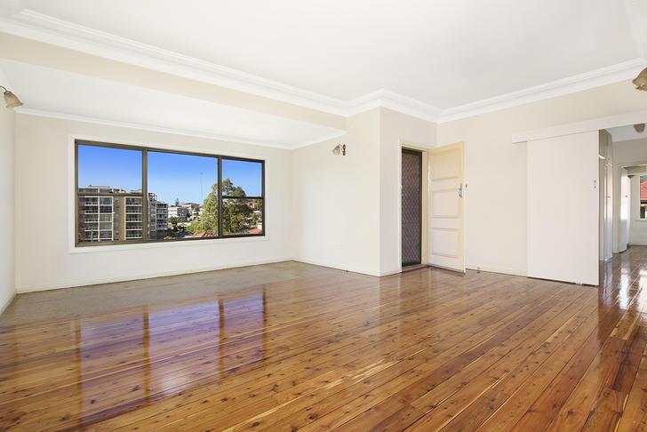6 Frederick Street, Wollongong 2500, NSW House Photo
