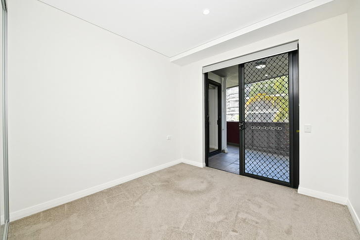 15/14-16 Lords Avenue, Asquith 2077, NSW Apartment Photo