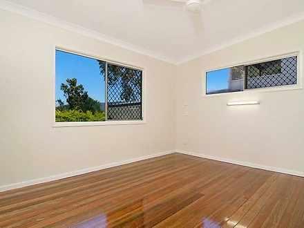 2 Rose Blank Close, Manunda 4870, QLD House Photo