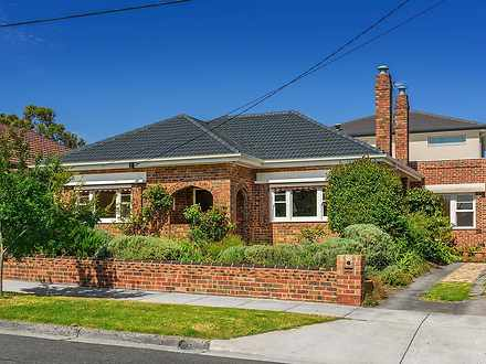 8 The Highway, Bentleigh 3204, VIC House Photo