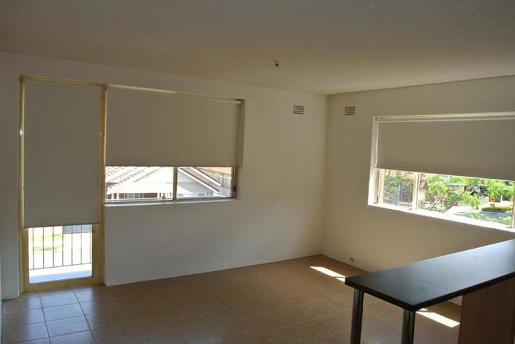 5/168 Coward Street, Mascot 2020, NSW Apartment Photo