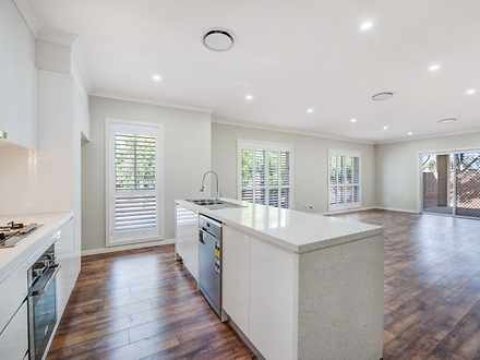 598 Pennant Hills Road, West Pennant Hills 2125, NSW House Photo