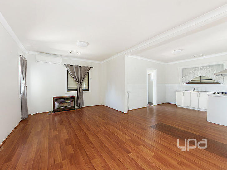 65 Hargreaves Crescent, Braybrook 3019, VIC House Photo