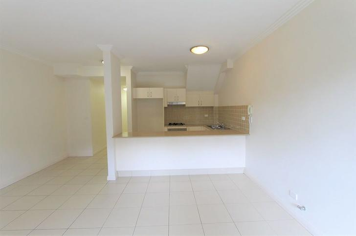 16/19-21 Lydbrook Street, Westmead 2145, NSW Unit Photo