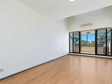 204/128 Sailors Bay Road, Northbridge 2063, NSW Apartment Photo