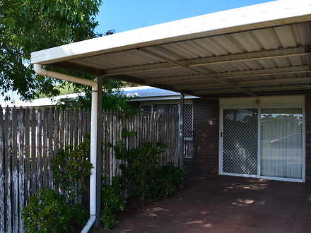 183 Handley Street, Darling Heights 4350, QLD House Photo