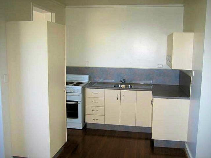7/5 Mcilwraith Street, Ingham 4850, QLD Unit Photo