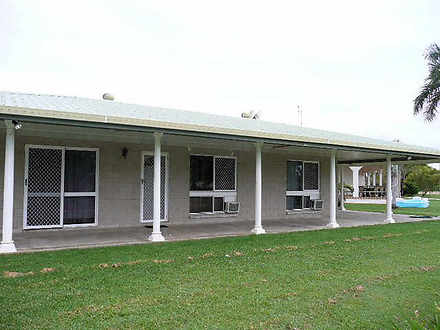 64 Patterson Parade, Lucinda 4850, QLD House Photo