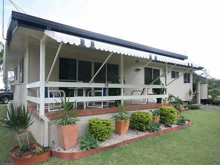 78 Bruce Parade, Lucinda 4850, QLD House Photo