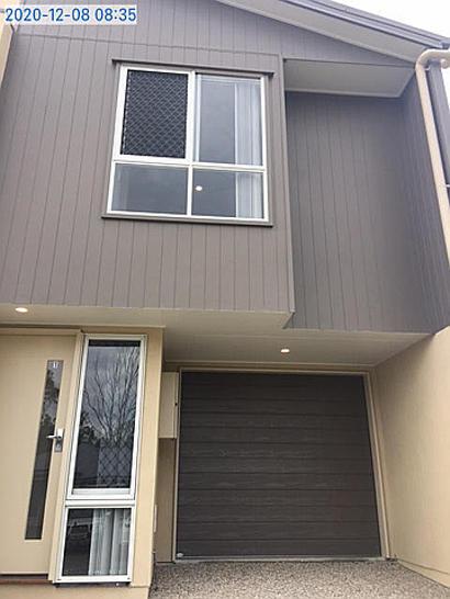 1/47 Weyba Street, Morayfield 4506, QLD Duplex_semi Photo