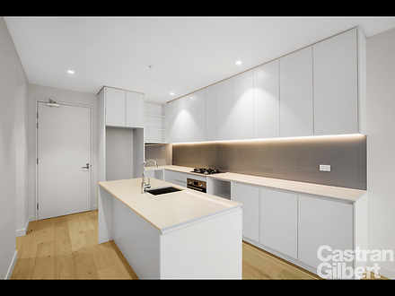 107/336 South Road, Hampton East 3188, VIC Apartment Photo