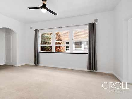 1/82 Kurraba Road, Neutral Bay 2089, NSW Apartment Photo
