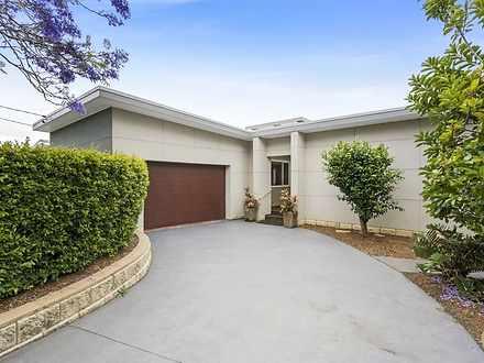 4 Lakewood Avenue, Green Point 2251, NSW House Photo