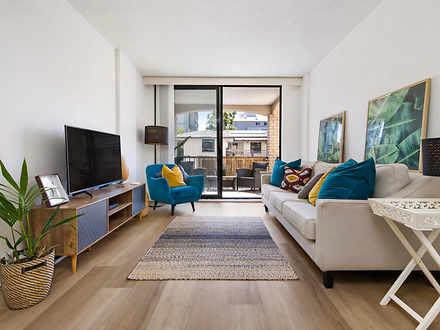 14/1-3 Dalley Street, Bondi Junction 2022, NSW Apartment Photo