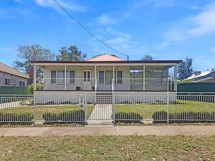 42 Mahony Avenue, Tamworth 2340, NSW House Photo
